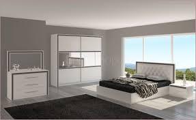 chambre complete adulte alinea haut chambre complete adulte conforama accessoires 453610 chambre