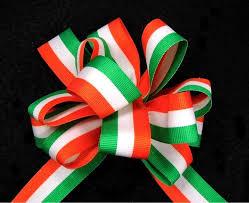 craft ribbon wholesale american ribbon flag grosgrain american ribbon