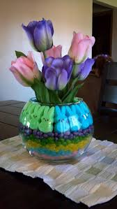 Pound Shop Easter Decorations by 164 Best Easter Ideas Images On Pinterest Easter Ideas Easter