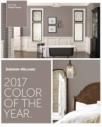 Popular Bedroom Colors by 2016 Bestselling Sherwin Williams Paint Colors