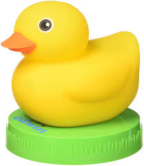 where can i buy duck pi lab edwin the duck yellow baby