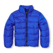 Snow Clothes For Toddlers Boys Jackets U0026 Outerwear The Children U0027s Place 10 Off
