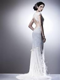wedding dress houston vintage wedding gowns houston
