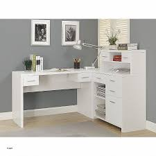 L Shaped Office Desk With Hutch Office Desks Black Office Desk With Hutch Bestar