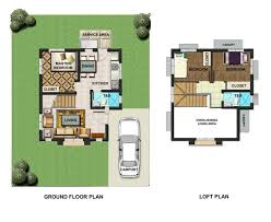 italian style home plans asian house plans and home design themed plan arato custom home