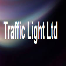 traffic light mt clemens strip club traffic light