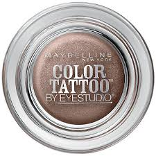 eye studio color eyeshadow ulta
