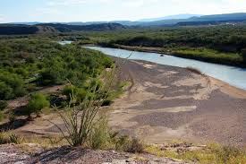 Colorado River Map Texas by Rio Grande Wikipedia