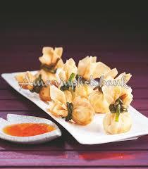 cuisine pin ช อภาพ ถ งทองไส ไก ขนาดภาพ 2731x4096 ช างภาพ สกล ปานกล นพ ฒ จาก