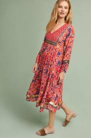 dresses on sale shop sale dresses anthropologie