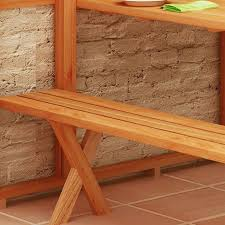 Folding Wooden Picnic Table Plans by Best 25 Fold Up Picnic Table Ideas On Pinterest Folding Picnic