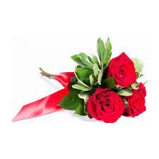 valentine u0027s rose 3 pcs mynepshop com