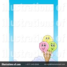 ice cream clipart ice cream clipart 222175 illustration by visekart