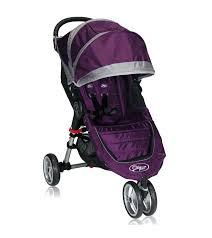double stroller black friday city mini gt stroller matthew mcconaughey baby jogger city mini gt