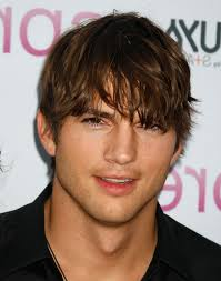 men long hairstyles for thin hair hairstyles for men short blonde