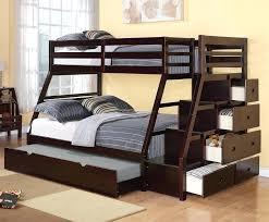 Bunk Bed Storage Caddy Bunk Bed With Storage Loft Bed With Storage Bunk Bed With