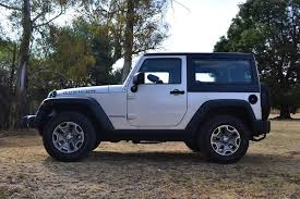 2013 jeep wrangler rubicon 3 6l v6 2dr 2579 for sale youtube