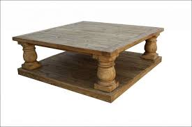 Rustic Round Coffee Table Living Room Magnificent Rustic Wood Coffee Tables Round Wood