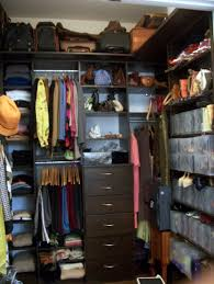 decor interesting martha stewart closets for pretty home storage