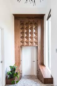 cabinet makers perth built in bookcases u0026 custom made furniture
