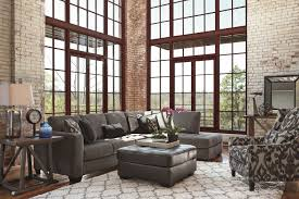 Locate Ashley Furniture Store by The Big Apple Escape Bring Urban Flair To Your Home Ashley
