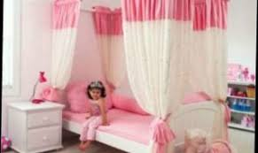 Storage Beds For Girls by Bedroom Cheap Twin Beds Kids For Girls Cool Boys With Storage