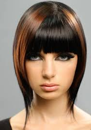 women s bob hairstyle bob hairstyle archives page 2 of 4 popular long hairstyle idea
