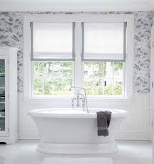 Matching Bathroom Shower And Window Curtains Curtain Bath Towels And Rugs To Match Window Curtains Target