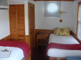 Bedroom Wall Materials Interior Wall Materials Boat Design Net