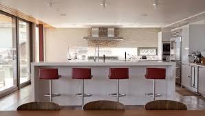 separation cuisine salon meuble separation salon cheap cuisine ouverte sur salon design