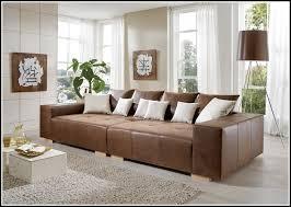 big sofa leder big sofa leder sofas house und dekor galerie y5bgvjwgv7