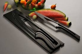 unique kitchen knives 50 cool kitchen gadgets that would make your easier