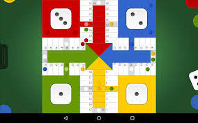board games android apps on google play