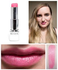 Lipstik Revlon Soft revlon ultra hd lipstick in peony lipstick mua