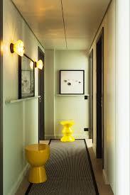Rideau 160x240 by Rideau Acoustique Castorama Best Design Rideau Acoustique