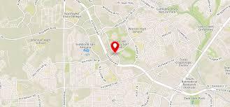 Lackland Afb Map Villas In Westover Hills Apartments San Antonio Tx 78251