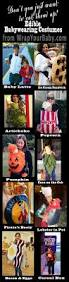 Toddler Halloween Party Ideas Best 10 Starbucks Halloween Costume Ideas On Pinterest