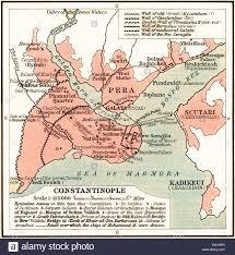Vasco Da Gama Route Map by 15th Century Map Stock Photos U0026 15th Century Map Stock Images Alamy