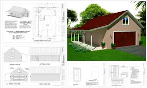 design ideas metal metal building garage apartment shed homes home