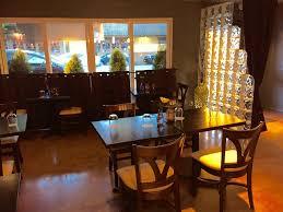 Kirklands Bistro Table Lilac Cafe Opens Next Door To Lynn U0027s Bistro In Downtown Kirkland