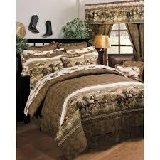 Rustic Comforter Sets Cabin Bedding Lodge Comforter Sets Rustic Bedspreads