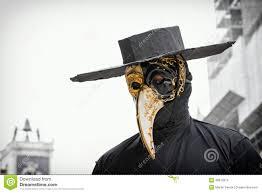 venetian doctor mask venetian doctor mask stock photo image of costume horror 22958228