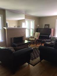 2 bedroom apartments for rent in syracuse ny 810 maryland ave east syracuse rent college pads