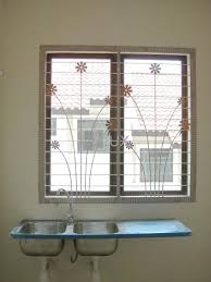 window grill design pictures for homes aloin info aloin info