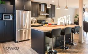 novaro cuisine armoires de cuisine berlin armoires de cuisines québec clé en