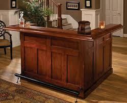 U Shaped Bar Table Beautiful U Shaped Bar Table With L Shaped Bar Table Pallet Bar