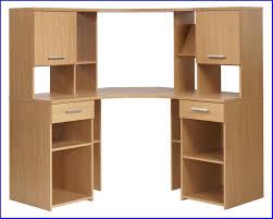 bureau informatique fermé meuble bureau informatique fermé meuble idées de décoration de