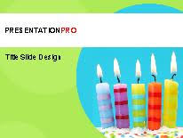birthday wishes templates birthday wishes powerpoint template background in and