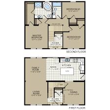 Titan Mobile Home Floor Plans Titan 501 Titan Homes Champion Homes