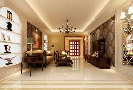 Luxury Classic European Home Interior Design Home Interior - European home interior design